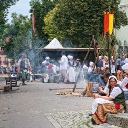 ©Rothenburg-Tourismus-Service, Pfitzinger